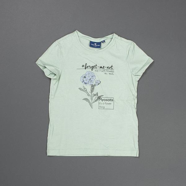 Majica št. 128