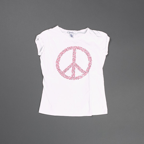 Majica št. 140