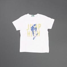 Majica št. 100