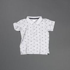 Majica št. 92