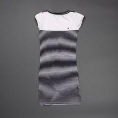 Obleka št. 164