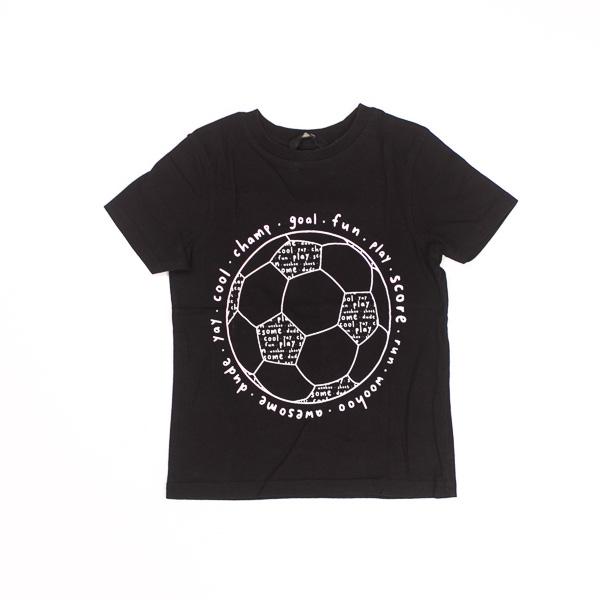 Majica št. 104/110