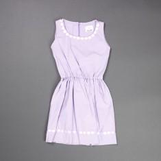 Obleka št. 122