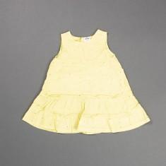 Obleka št. 69/74