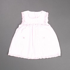 Obleka št. 74