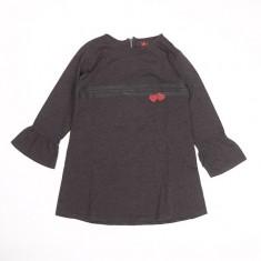Obleka št. 146/152