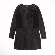 Obleka št. 158/164