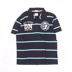 Majica št. 170/176