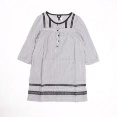 Obleka št. 158