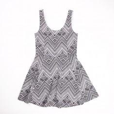 Obleka št. 170