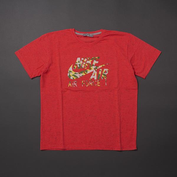 Majica št. 170