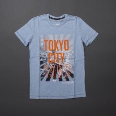 Majica št. 164