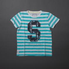 Majica št. 146/152