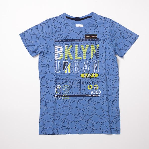 Majica št. 158/164