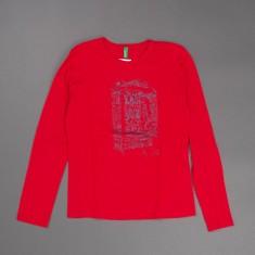 Majica št. 150