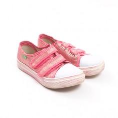 Čevlji št. 34