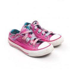 Čevlji št. 28.5