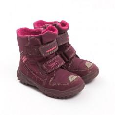 Čevlji št. 25