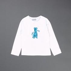 Majica št. 114