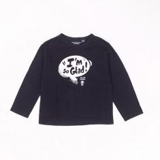 Majica št. 102
