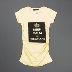 Majica št. 36