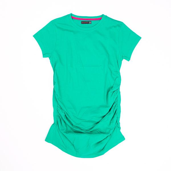 Majica št. 40