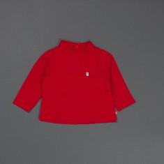 Majica št. 59