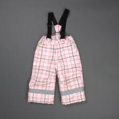 Smučarske hlače št. 92