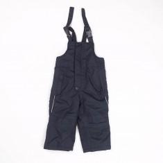 Smučarske hlače št. 74/80