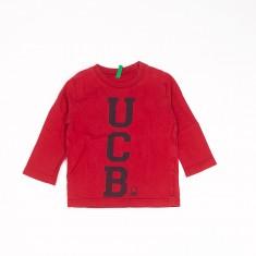 Majica št. 82
