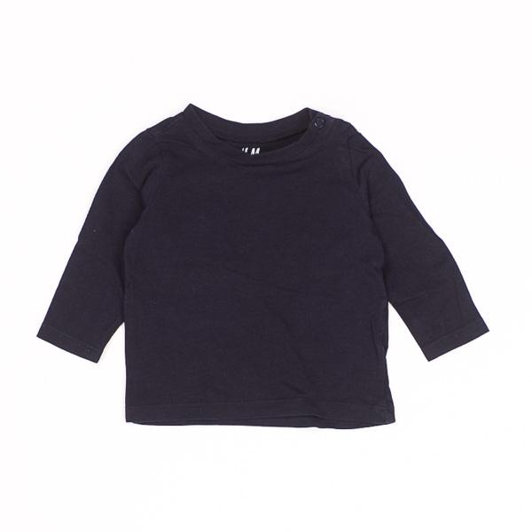 Majica št. 62